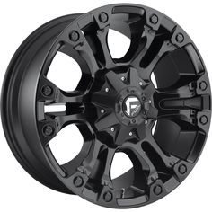 Wheel Specs Brand: Fuel Model: Vapor Model Other: Partnumber: Looking for the lowest price? Toyota Tundra Lifted, Toyota Tacoma, Off Road Wheels, Wheels And Tires, Fuel Rims, Nitto Ridge Grappler, Replica Wheels, Rims For Sale, Truck Rims