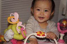 Undh 7th Month, Children, Baby, Young Children, Boys, Kids, Child, Newborns, Infant
