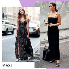dcc2b86409 1305 melhores imagens de Combinações de roupas em 2019