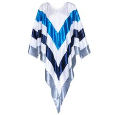 Fanchy Dress Poncho One Size top to bottom Super Troopers, Halloween Fancy Dress, Shopping, Dresses, Women, Products, Vestidos, Dress, Gown