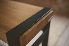 Forniture wood goodstuff