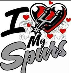 So do I, their the best n loved by the city of San Antonio