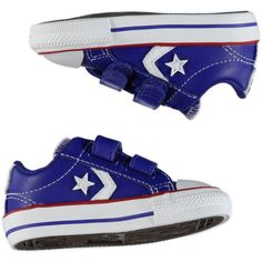 Converse schoenen (va.20)