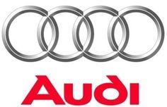 Audi estudia dar el salto a la F1