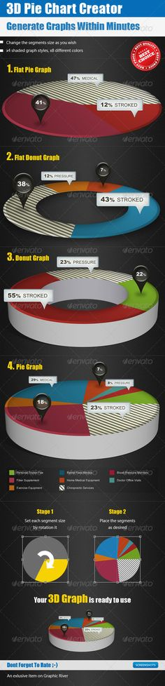 The screen time of 65 Game of Thrones characters visualized | TV ...