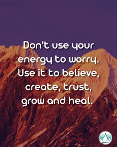 Call for Peaks Recovery Centers, Colorado's Highest Rated mens and womens drug and alcohol addiction treatment center. Truth Quotes, Qoutes, Addiction Recovery Quotes, Daily Vitamins, Drug Free, Sounds Good, Life Lessons, Attraction, Drugs