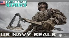 Military Documentary Secrets of US Navy SEAL 2017 | | You Ever Seen And ...