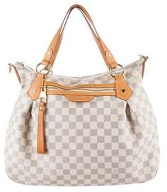 f961ff17a99d Mia s Wardrobe  The Benefits of a Louis Vuitton Diaper Bag