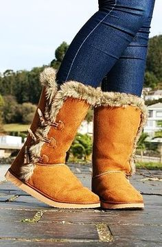 discount uggs,cheap uggs, ugg outlet, Snow ugg boots outlet for Christmas gift,Press picture link get it immediately! not long time for cheapest Ugg Boots Sale, Ugg Boots Cheap, Uggs For Cheap, Buy Cheap, Warm Boots, Snow Boots, Winter Boots, Ugg Classic Cardy, Ugg Bailey Button