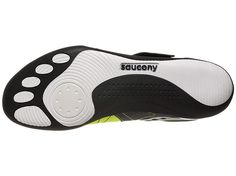 Saucony Unleash SD Throw Shoes Citron/Black Barefoot Shoes, Sd, Sketches, Sneakers, Black, Design, Fashion, Drawings, Tennis Sneakers