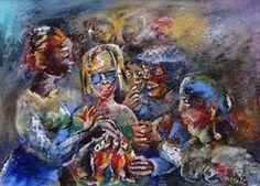 ingrid jonker sculpture-tyrone appollis - Google Search Sculpture, Poet, Artist, Writer, Painting, Google Search, Artists, Writers, Painting Art