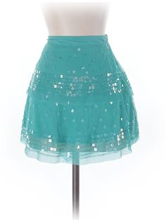 Check it out—BCBGirls Casual Skirt for $9.99 at thredUP!