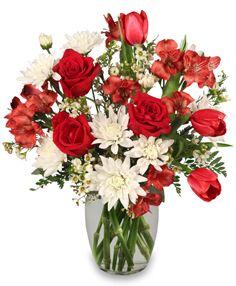 white valentine day wiki