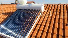 Economize até 60% na conta de luz! Aquecedor solar a vácuo! Não precisa quebrar parede Solicite seu orçamento (35)4102-0666 Pouso Alegre (35)3714-6154 Poços de Caldas (35)9858-7761 Whatsapp www.mvsolar.com.br #DigitalGuruShop