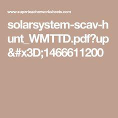 solarsystem-scav-hunt_WMTTD.pdf?up=1466611200