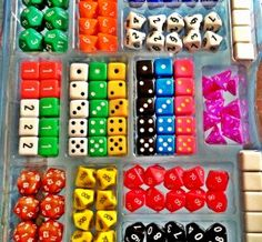 Non lor daitezke? Ba al dakizue? Subitizing, Math Manipulatives, I Love Math, Fun Math, Maths, Math Resources, Math Activities, Math Tools, Dora