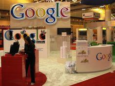 Google to Revolutionize the Battery in Secret Lab