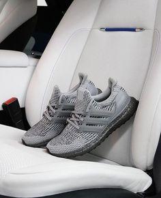 huge discount ce5c6 d842a Adidas Ultraboost