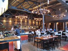 where northwestern fare and southern cooking deliciously collide   irving street kitchen   Portland oregon