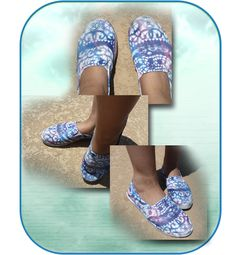 Shoe Paint by jinaspins on Pinterest | Glitter Shoes ...