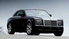 Rolls Royce Phantom Coupe Wallpaper Rolls Royce Cars Wallpapers) – Wallpapers For Desktop Rolls Royce Coupe, Rolls Royce Phantom Coupe, Rolls Royce Phantom Drophead, Rolls Royce Cars, Top 10 Luxury Cars, Most Expensive Luxury Cars, Rolls Royce Wallpaper, Rich Cars, Classy Cars