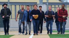9 Best The Sandlot images in 2018 | Sandlot, The sandlot
