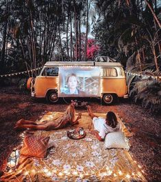 Vanlife Magazine, your first inspiration for Van Life. Learn how ma .,Vanlife Magazine, your first inspiration for Van Life. Learn how ma . - Vanlife Magazine, your first inspiration for Van Life. Learn how to travel …. Dream Dates, Kombi Home, Van Living, Camper Life, Vw Camper, Life Hacks, Best Friends, Close Friends, Friends Forever