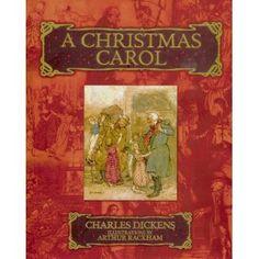 "Susie B. Homemaker: Charles Dickens ""A Christmas Carol"" A Pop-Up Book | Pop-Up Books | Christmas ..."
