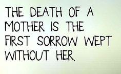 So painfully true.