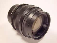 Brand new !!! Perfect portrait lens Helios 40-2 1.5/85 Nikon. 2014 made !!!