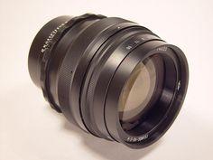Brand new !!! Perfect portrait lens Helios 40-2 1.5/85 Nikon. 2014 made !!!