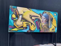Bogota - Kolumbien - Kofferkinder - Reisepodcast Podcast über Website itunes, spotify & youtube Graffiti, Itunes, Youtube, Bogota Colombia, Drug Cartel, Suitcase, Destinations, Youtubers, Graffiti Artwork
