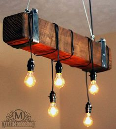 Rusti http://www.samsung.com/m-manual/common c Bream. . Chandelier