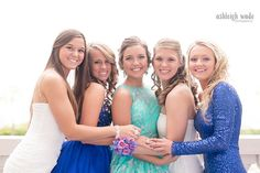 Sue Bryce Inspired Prom Pictures..maybe for women in family