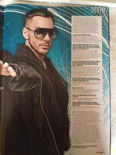 Kerrang! Magazine 14/11/12 Thirty Seconds, Mars, Magazines, Fictional Characters, Journals, March, Fantasy Characters