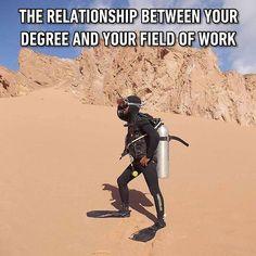 Fresh Memes That'll Make You Laugh Every Single Time - 36