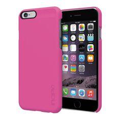 Funda Incipio iPhone 6