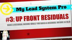 Let me help you build your business Effectively Online! www.coffeewithangel.com/mastery #wahm #directsales #mlm #networkmarketing #mompreneur #sixfigureincome