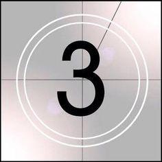 3 dias