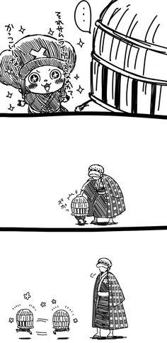 One Piece Manga, One Piece Comic, One Piece Fanart, Manga Anime, One Piece Funny, One Piece Ship, One Piece Pictures, Trafalgar Law, Nico Robin