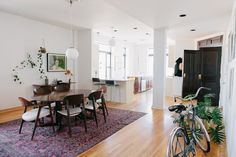 215 Best Scandinavian Farmhouse Images Interior Decor