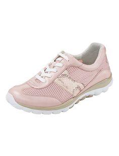 Gabor-Sneakers