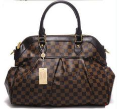 Cheap Louis Vuitton Handbags JY fake designer handbags cheap 85718334cf922