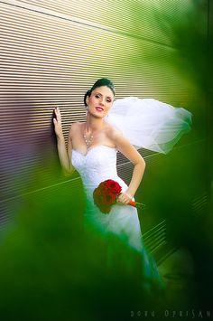 Wedding portrait Wedding Portraits, Wedding Photography, Wedding Dresses, Fashion, Bride Dresses, Moda, Bridal Gowns, Fashion Styles, Weeding Dresses