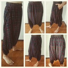 Calça saruel #naturofloreser #alternative #modamasculina #calçasaruel #menswear #modaalternativa #pants #saruel #alternativeclothing