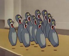 Read so sánh from the story (BnHa) Boku no Hero Academia(Doujinshi by Hakuouritsu with reads. Tom And Jerry Funny, Tom E Jerry, Funny Tom, Tom And Jerry Cartoon, Cartoon Memes, Cartoon Pics, Cute Cartoon Wallpapers, Cartoons, Tom Meme