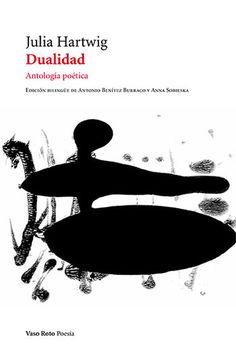 La poeta polaca llega por primera vez a los lectores en lengua española con esta antologia