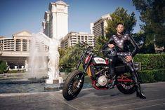 27 best extreme sports images in 2018 travis pastrana extreme rh pinterest com