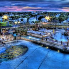 Florida Land Deals Online Offered By LandCentury.com for $4,100 - Daytona Beach, Florida! City limits buidable lot