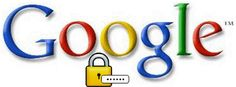 Learn How to Change your Gmail Password